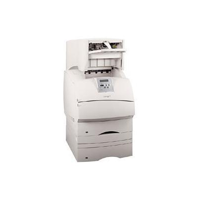 Lexmark T-634dT-nf
